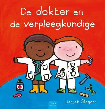 De dokter en de verpleegkundige