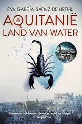 Aquitanië : land van water