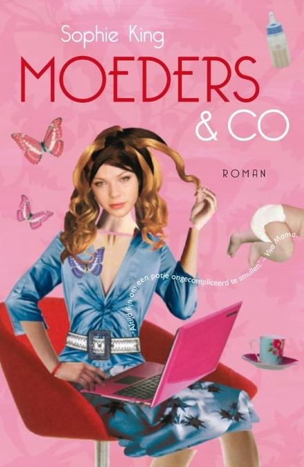 Moeders & Co.