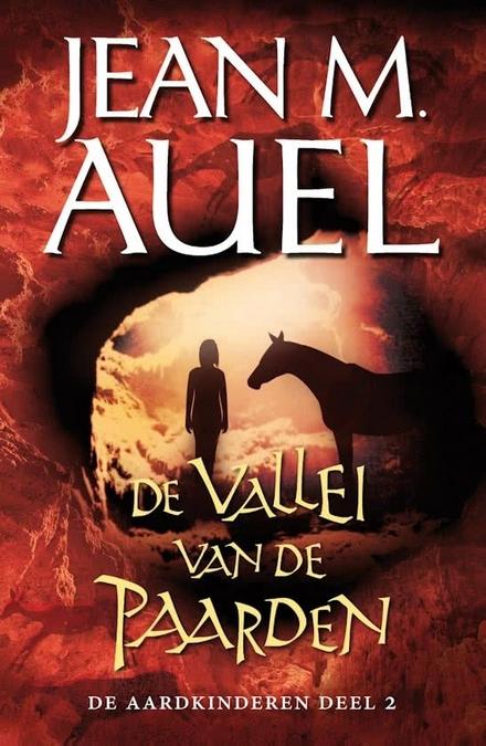 De vallei van de paarden