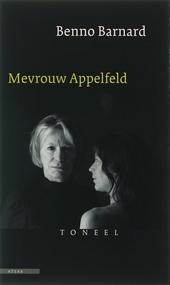Mevrouw Appelfeld