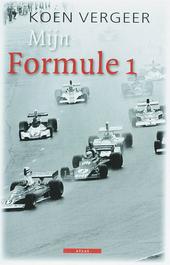 Mijn Formule 1