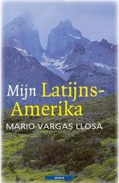 Mijn Latijns-Amerika