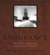 De Endurance : Shackletons legendarische expeditie naar de zuidpool