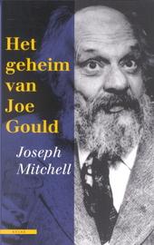 Het geheim van Joe Gould