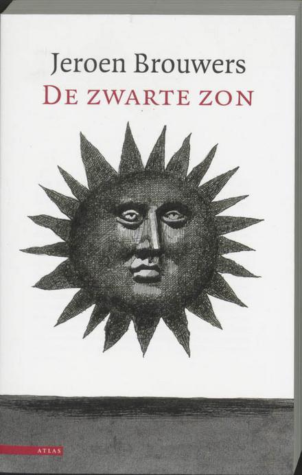 De zwarte zon : essays over zelfmoord en literatuur in de twintigste eeuw