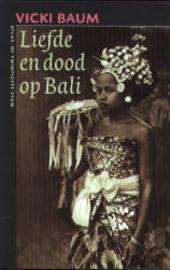 Liefde en dood op Bali
