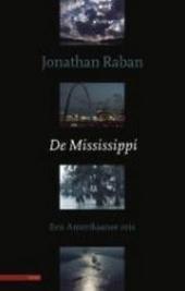 De Mississippi : een Amerikaanse reis