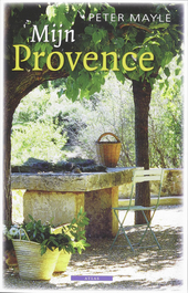 Mijn Provence