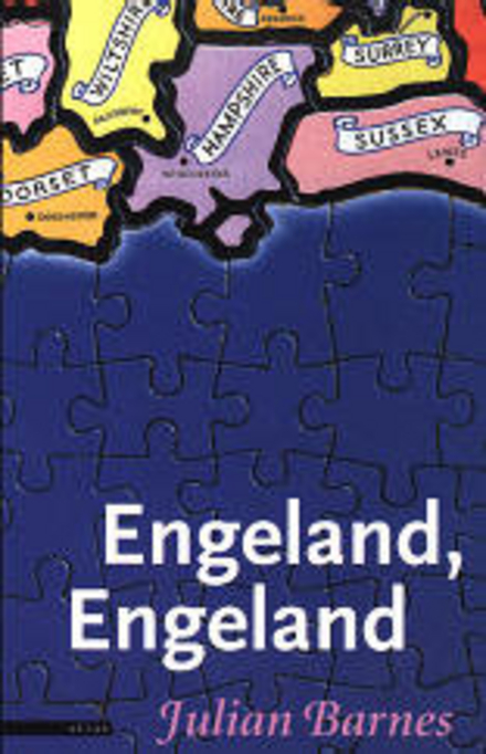 Engeland, Engeland
