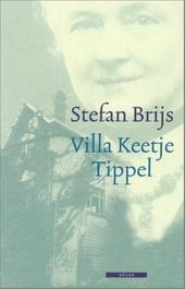 Villa Keetje Tippel
