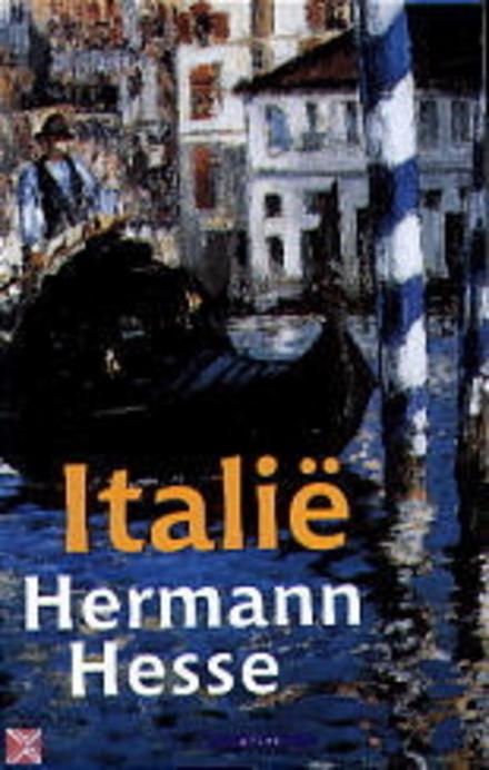 Italië : reisimpressies
