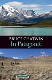 In Patagonië