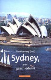 Sydney, een geschiedenis