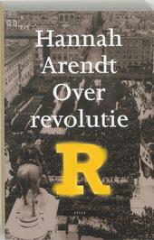 Over revolutie