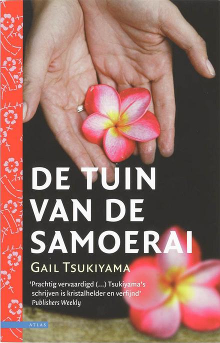 De tuin van de Samoerai - Vele soorten liefde