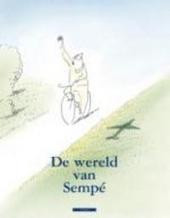 De wereld van Sempé