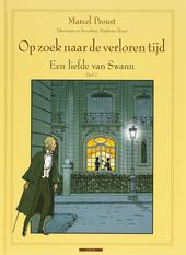 Een liefde van Swann. Deel 1