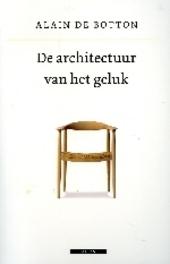 De architectuur van het geluk