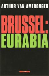 Brussel : Eurabia. [1]