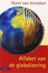 Alfabet van de globalisering