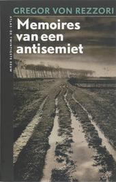 Memoires van een antisemiet