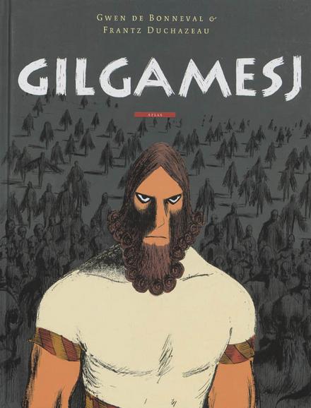Gilgamesj