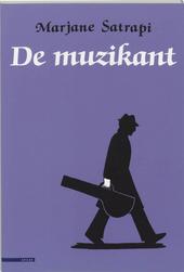 De muzikant