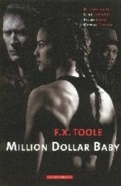 Million dollar baby : verhalen uit de boksring