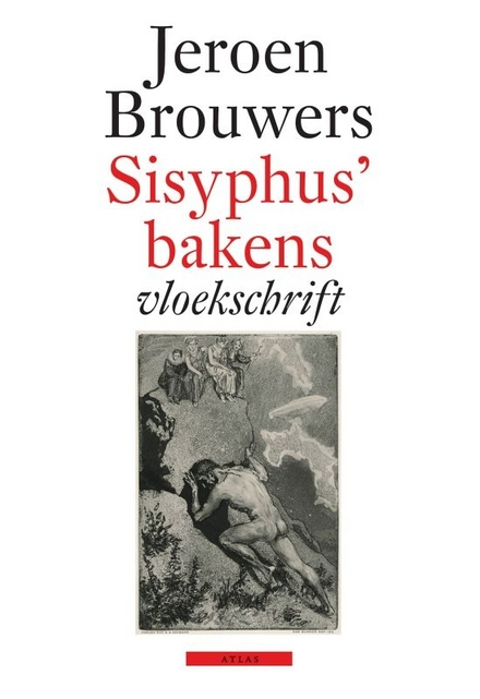 Sisyphus' bakens : vloekschrift