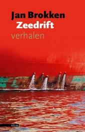 Zeedrift : verhalen