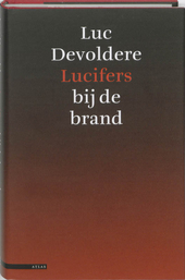 Lucifers bij de brand : notities