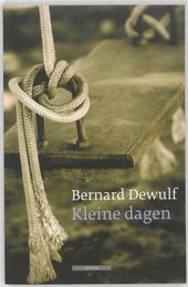 Kleine dagen : novelle