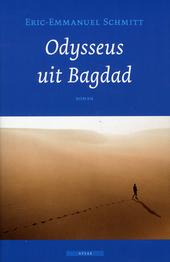 Odysseus uit Bagdad