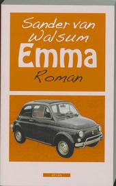 Emma : roman