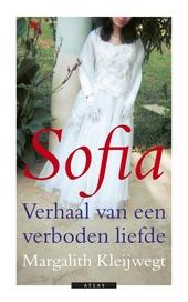 Sofia : verhaal van een verboden liefde