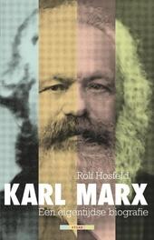 Karl Marx : een eigentijdse biografie