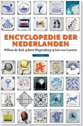 Encyclopedie der Nederlanden
