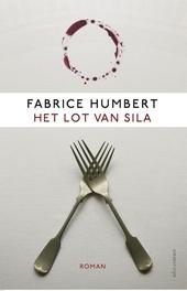 Het lot van Sila : roman