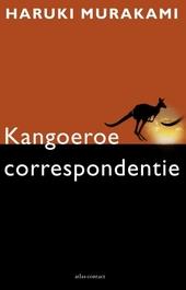 Kangoeroecorrespondentie : verhalen