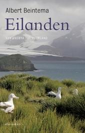Eilanden : van Andøya tot Vuurland