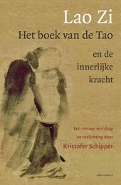 Lao zi : het boek van de Tao en de innerlijke kracht