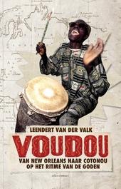 Voudou : van New Orleans naar Cotonou op het ritme van de goden