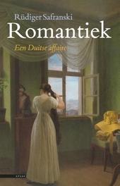 Romantiek : een Duitse affaire