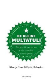 De kleine Multatuli : de Max Havelaar en andere werken samengevat