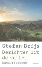 Berichten uit de vallei : natuurlogboek