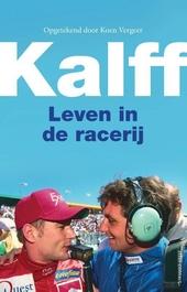 Kalff : leven in de racerij