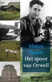 Het spoor van Orwell