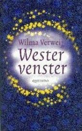 Westervenster