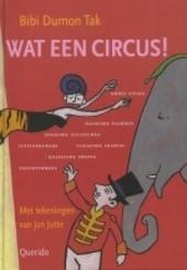 Wat een circus !
